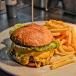 cheeseburger_lzn