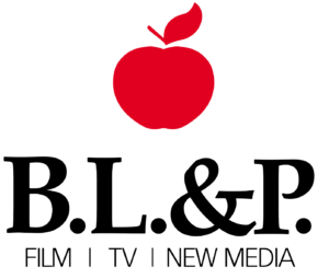 logo-blup