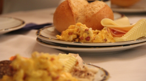 scrambled-eggs-2731823_1920